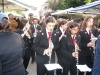catena-2006-013