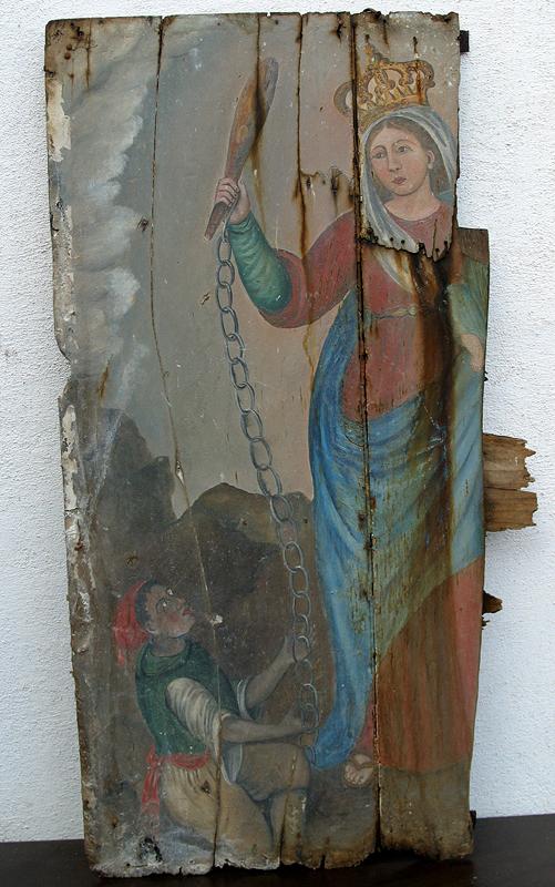 dipinto-su-legno-della-madonna-della-catena