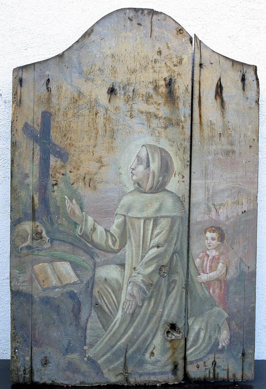 dipinto-su-legno-di-santa-marina