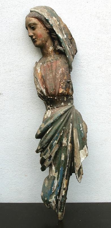 scheggia-della-statua-lignea-dei-morani