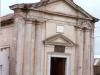 la-chiesa-prima-del-restauro