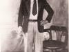 nicastro-salvatore-1914-1956