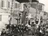 processione-catena-anni-60
