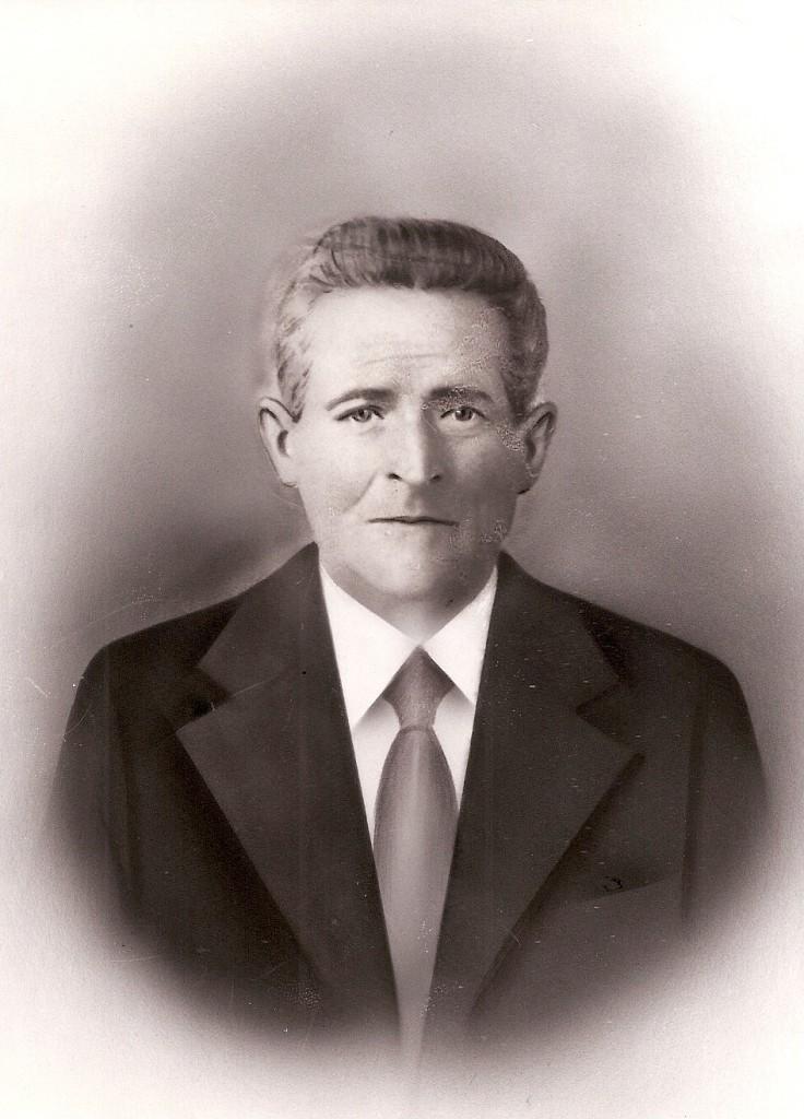 nicastro vincenzo 1867-1950