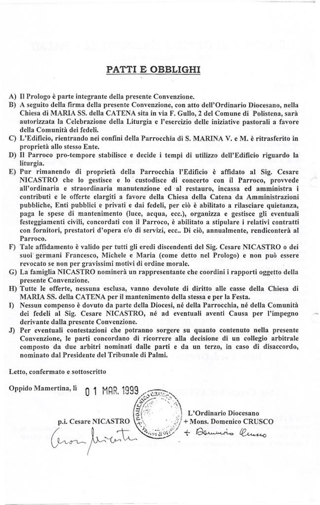 convenzione diocesi_nicastro2
